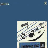 Jazz_Jamboree_Cover