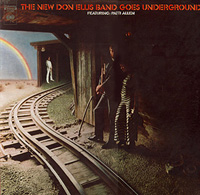 New_DE_Band_Goes_Underground